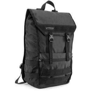 Timbuk2 Rogue Backpack 25l black black