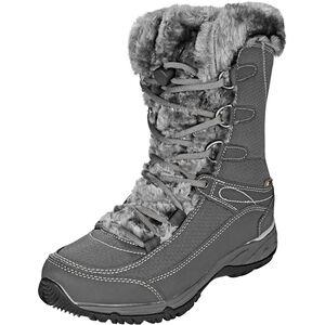 Hi-Tec Equilibrio St Bijou 200 I WP Boots Damen charcoal charcoal