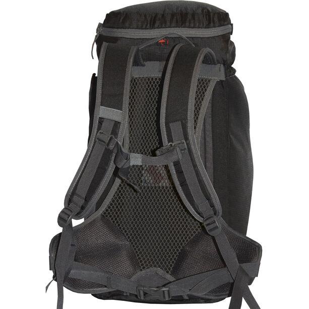 High Peak Xantia 26 Daypack black