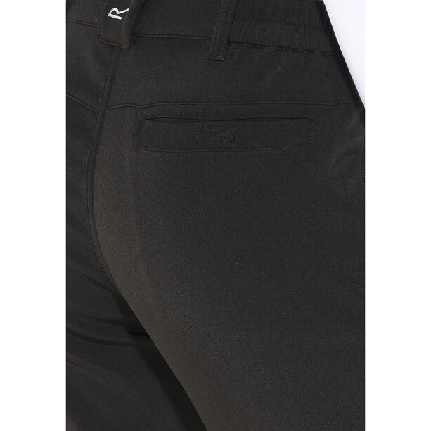 Regatta Fenton Trousers Damen black