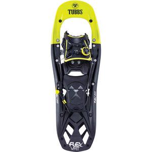TUBBS Flex VRT XL Schneeschuhe bis 110kg