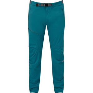 Mountain Equipment Comici Pants Herren tasman blue tasman blue