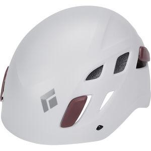 Black Diamond Half Dome Helmet Damen aluminum aluminum