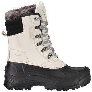 CMP Campagnolo Kinos WP 2.0 Snow Boots Damen rock rock