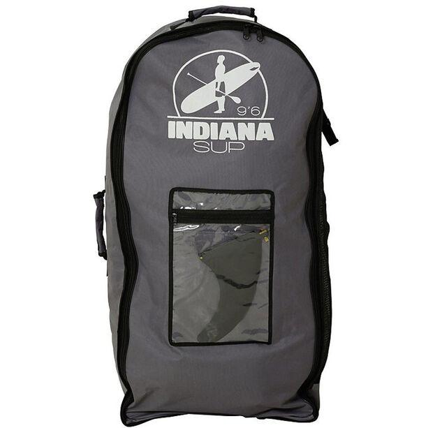 Indiana SUP Windsurf 10