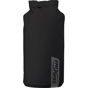 SealLine Baja 10l Dry Bag black black