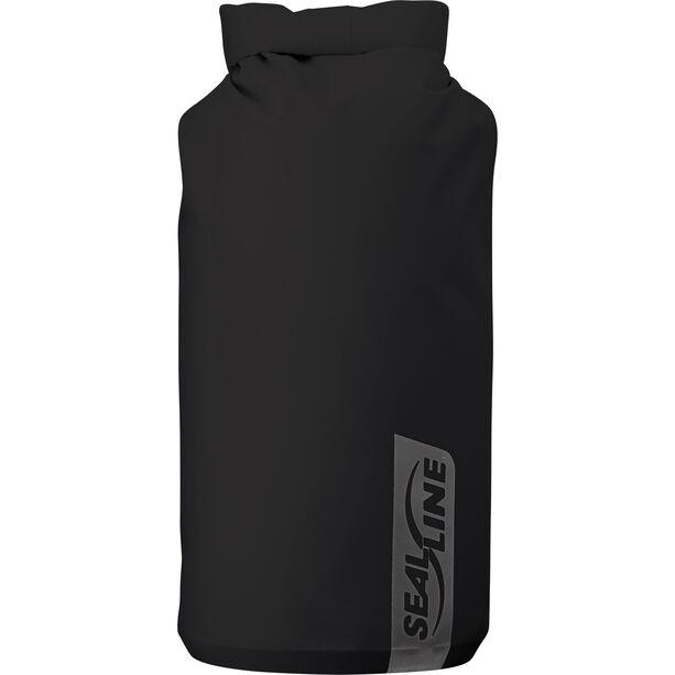 SealLine Baja 10l Dry Bag black