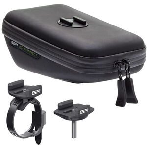 SP Connect Wegde Case Set