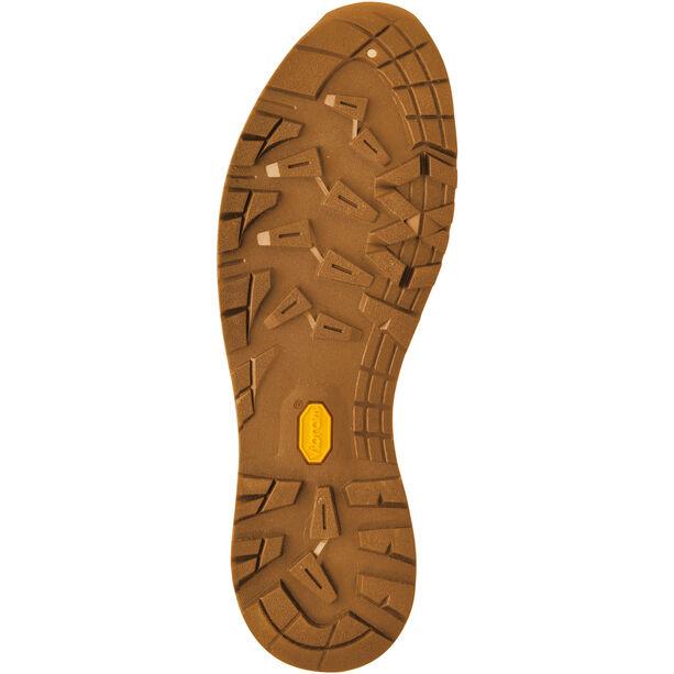 Garmont Tiya GTX Schuhe Damen beige