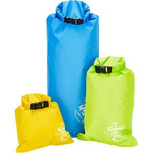 addnature Dry Bag Set
