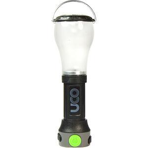 UCO Pika LED Laterne