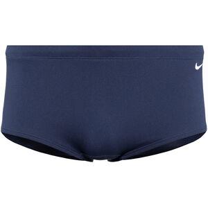 Nike Swim Poly Solids Square Leg Slip Herren midnight navy midnight navy