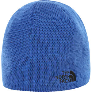 The North Face Bones Recycled Beanie tnf blue/tnf black tnf blue/tnf black