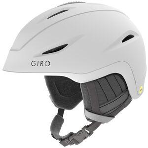 Giro Fade MIPS Helm Damen matte white matte white