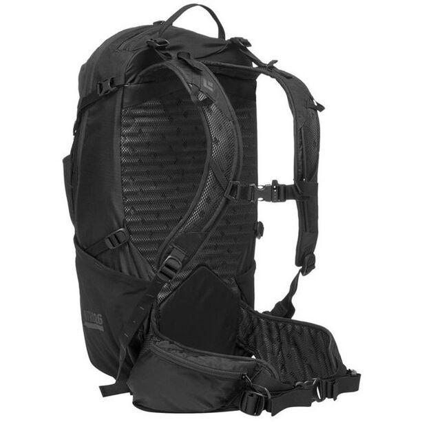 Black Diamond Nitro 26 Backpack black