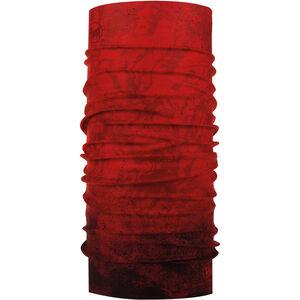 Buff Original Neck Tube katmandu red katmandu red