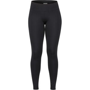 Marmot Everyday Tights Damen black black