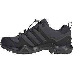 adidas TERREX Swift R2 GTX Shoes Herren gresix/core black/grey four gresix/core black/grey four