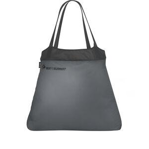 Sea to Summit Ultra-Sil Shopping Bag black black