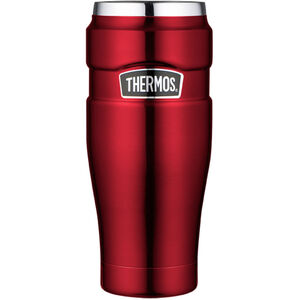 Thermos King Tumbler 470ml rot rot