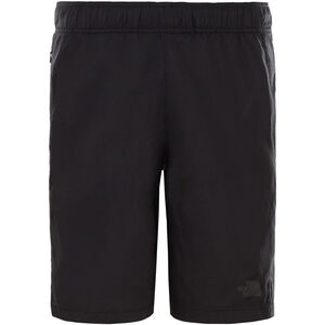 The North Face 24/7 Shorts Herren tnf black tnf black
