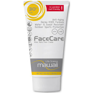 mawaii FaceCare SPF 30 30ml