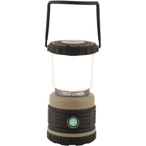 Robens Lighthouse Lamp Rechargeable