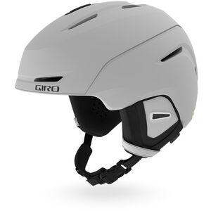 Giro Neo MIPS Helm Herren matte light grey matte light grey