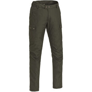 Pinewood Finnveden Tighter Pants Herren moos green moos green