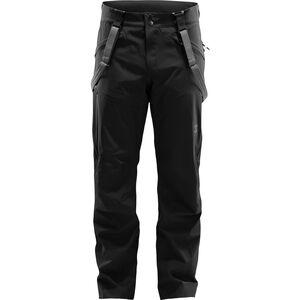 Haglöfs Line Pants Herren true black true black