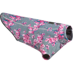 Ruffwear Climate Changer Fleece Jacke blossom blossom