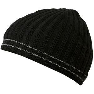 Sätila of Sweden Reflect Hat black black