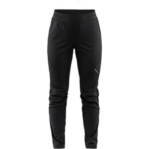 Craft Glide Pants Damen black black