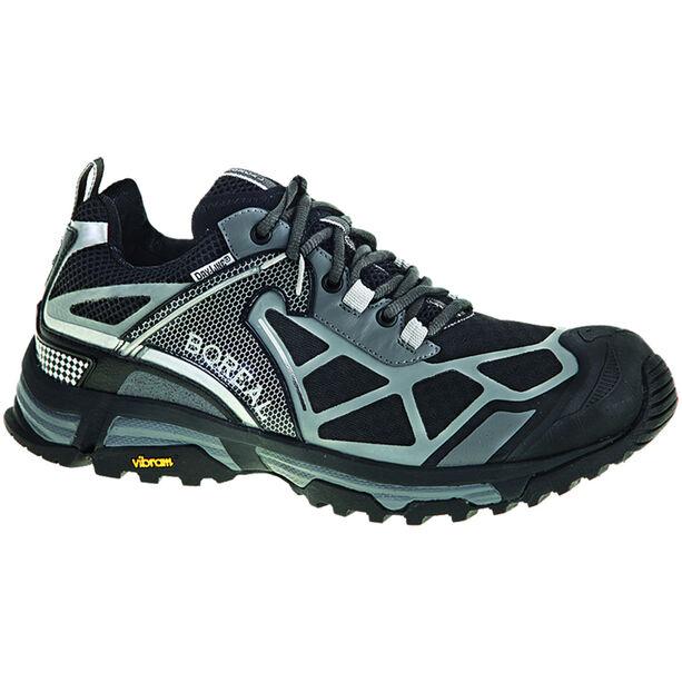 Boreal Reflex Schuhe Damen