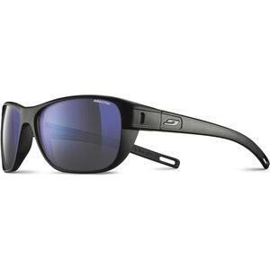 Julbo Capstan Octopus Sunglasses Herren matt black matt black