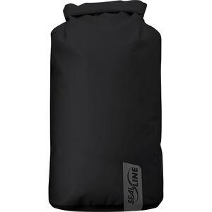 SealLine Discovery Dry Bag 30l black black