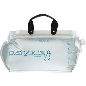 Platypus Platy Water Tank 4l