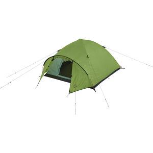 Grand Canyon Topeka 3 Tent green green