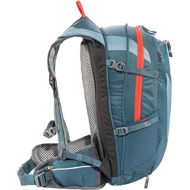 Deuter Compact EXP 16 Backpack arctic-slateblue