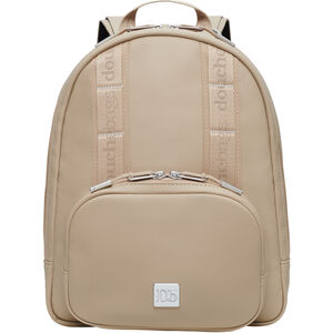 Douchebags The Petite Mini Rucksack desert khaki desert khaki