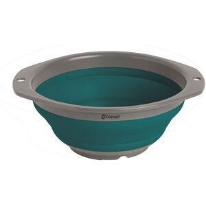 Outwell Collaps Bowl S deep blue deep blue