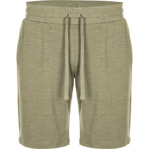 super.natural Essential Shorts Herren bamboo 3D bamboo 3D