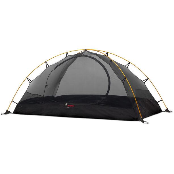 Hilleberg Niak Mesh Inner Tent black