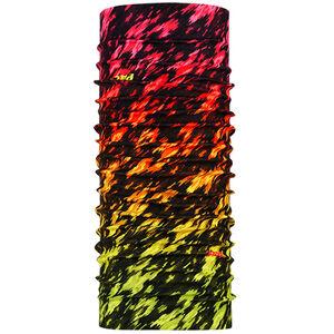 P.A.C. Original Multitube flyk