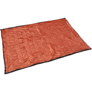Relags Ultralite Bivy Double