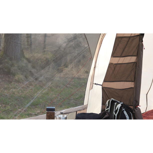 Robens Double Dreamer Tent