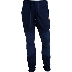 Tufte Wear Leisure Pants Herren dress blues-insignia blue dress blues-insignia blue