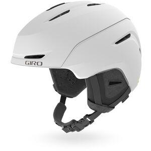 Giro Avera MIPS Helm Damen matte white matte white