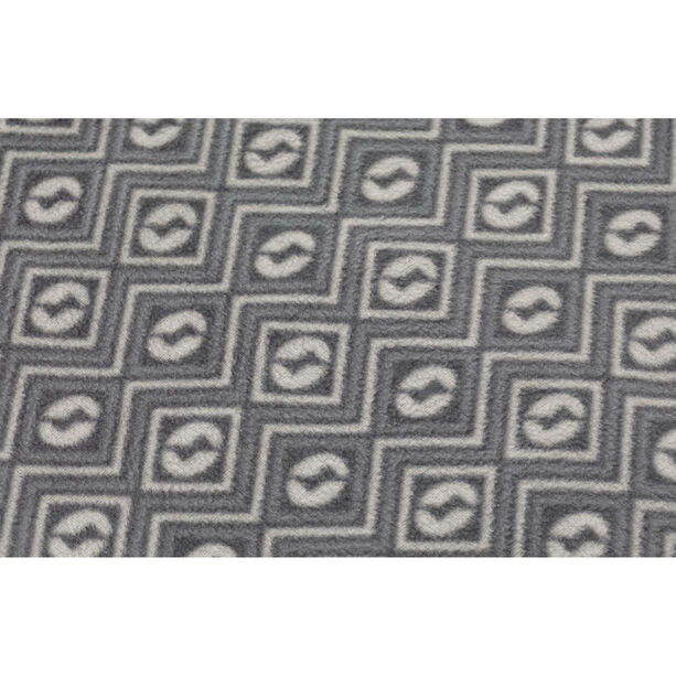 Outwell Huntley 3SATC 3 Layer Insulated Carpet