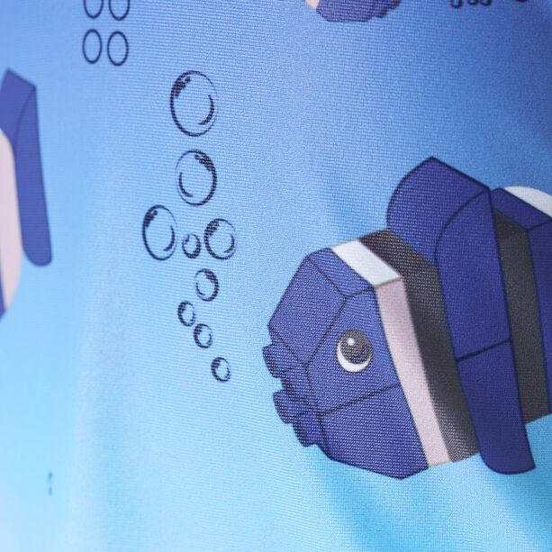 LEGO wear Tyler 420 Sonnen Shirt Jungen blue